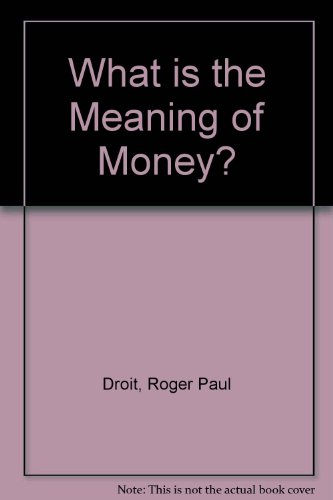 what-is-the-meaning-of-money