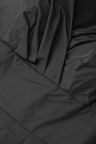 ESPRIT Collection - Robe - Fête et soirée - Femme Noir (001 Black)