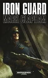 Iron Guard (Warhammer 40000)