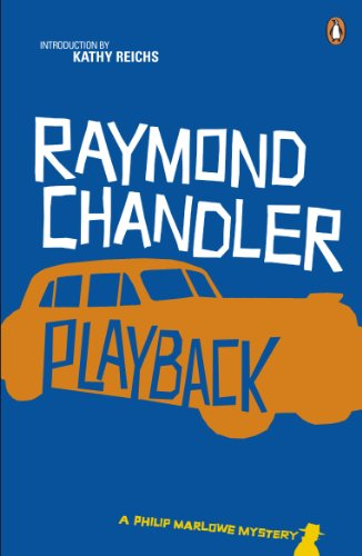 Playback Cover Image