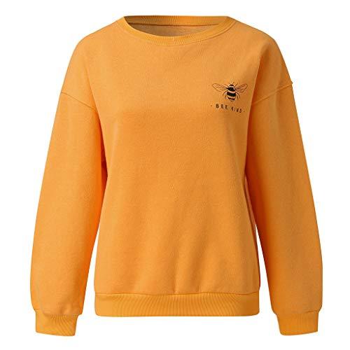 DedSecQAQ Camisa Mujer Oxford,Camiseta Mujer Deporte Holgada,Chaqueta Mujer Plateada,5.0 de 4.0 Estrellas