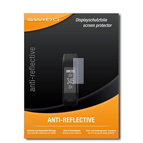 2-x-swido-protecteur-dcran-garmin-approach-x40-protection-dcran-feuille-antireflex-antireflets