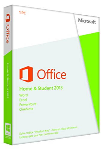 ms-office-home-and-student-2013-32-bit-x64-eurozon