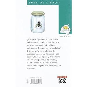 Ás de mosca para Anxo (Infantil E Xuvenil - Sopa De Libros - De 10 Anos En Diante)