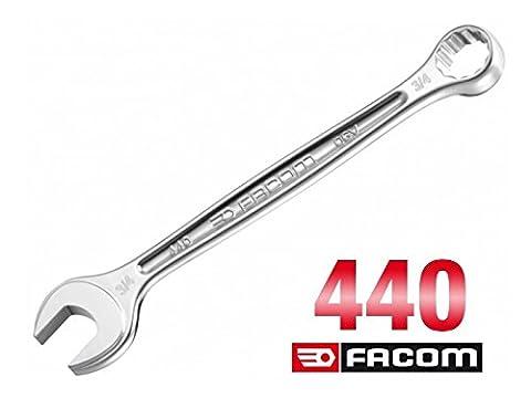 Cle Mixte De 32 Facom - Facom 440,11 Clé mixte 11/32/32