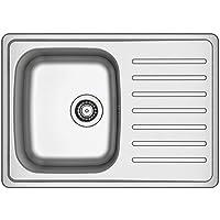 Amazon.it: Ikea - Lavelli da cucina / Impianti per la cucina: Fai da te