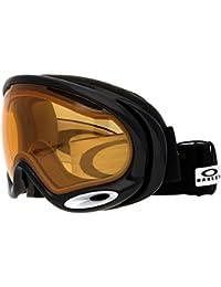 Oakley A-Frame 2.0 Masque de ski/snowboard