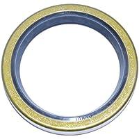 Bagger Oil Seal 50x 65x 8mm