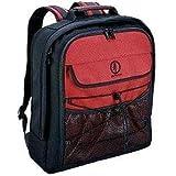 X-Pack Chili Backpack for laptopscool Design for Laptopspda & MP3S