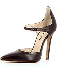 5a23ca352d Amazon.fr   Evita Shoes - Escarpins   Chaussures femme   Chaussures ...