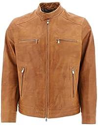 Amazon.it  Brunello Cucinelli - Giacche e cappotti   Uomo  Abbigliamento c04af15e25b