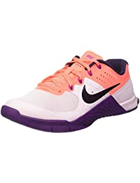 the latest cbe2c 120e8 Nike M NK FLX Short Hybrid Chaussures de Fitness Homme