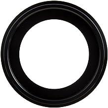 Lee Filters FHCAAR67 - Anillo adaptador (diámetro: 67 mm), color negro