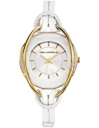 TED LAPIDUS Reloj de mujer - A0613PAIF