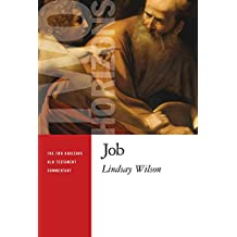 Job (The Two Horizons Old Testament Commentary) (English Edition)