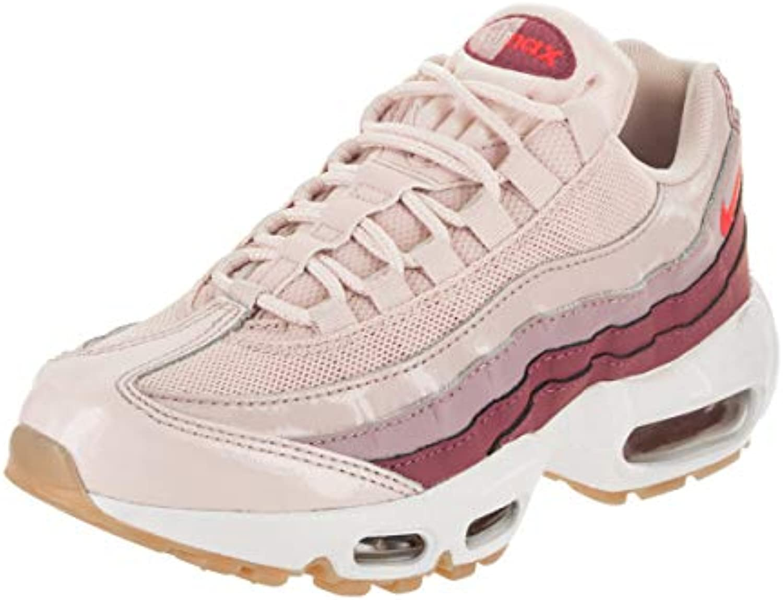 Gentiluomo   Signora Nike - - - 307960-603 Donna Grande classificazione sconto una grande varietà di prodotti | Buona reputazione a livello mondiale  5397aa