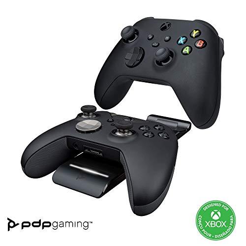 Imagen de Cargador de Mandos Para Xbox Pdp por menos de 30 euros.