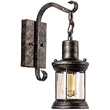Suchergebnis Auf Amazonde Fr Wandlampen Antik