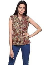 2260ca142 Amazon.in: Whites - Winterwear / Western Wear: Clothing & Accessories