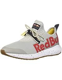 PUMAPUMA-306188 - Red Bull Racing EVO Cat Hombre a0ef767c0ecfd