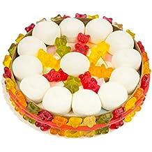 Gummibärchen Torte Suchergebnis Auf Amazonde Für