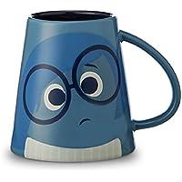 Disney/pixar -Sadness Mug - Inside Out - New by Disney