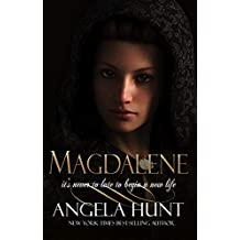 Magdalene (English Edition)