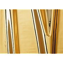 Suchergebnis Auf Amazon De Fur Metallfolie Selbstklebend D C Fix