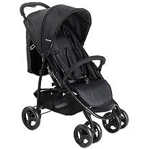 Amazon.es: sillas de paseo bebe due - 1 estrella y más