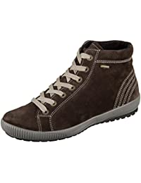 l'ultimo 43917 74706 Amazon.it: goretex - LEGERO / Scarpe: Scarpe e borse