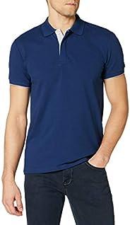 Koton Erkek Polo Yaka Tshirt Polo Tişört Erkek