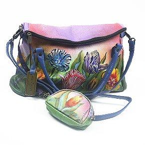 anuschka-handtasche-mit-uberschlag-und-kleingeldborse-527-1118ttp