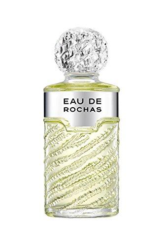 Rochas-Eau Eau de Toilette 100ml Femme