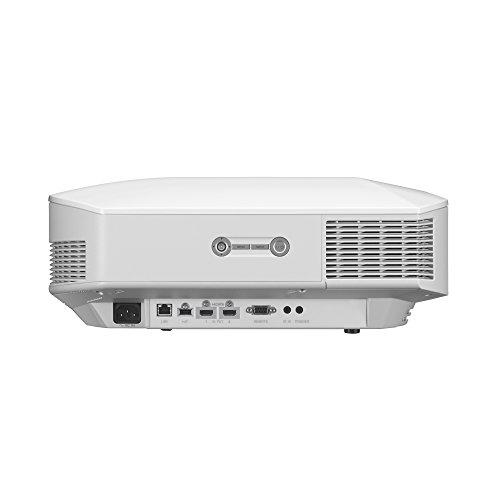 Sony VPL-HW65ES High End Home Cinema Projector