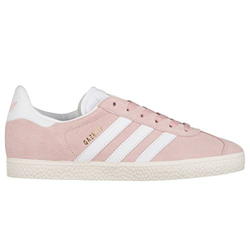 adidas Kids Gazelle BY9544