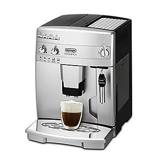 Delonghi-Esam-03126S-Kaffee-Vollautomat