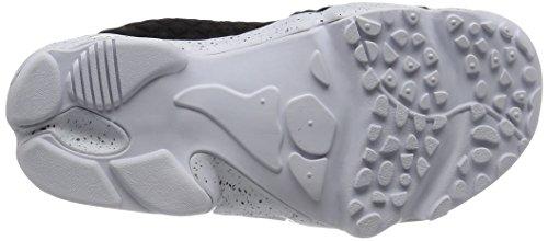 Nike Sportswear - Sneakers Wmns Rift Wrap Se Schwarz