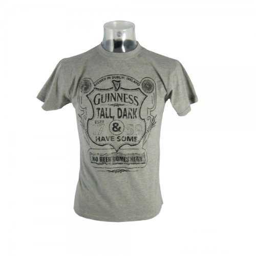 unknown-t-shirt-homme