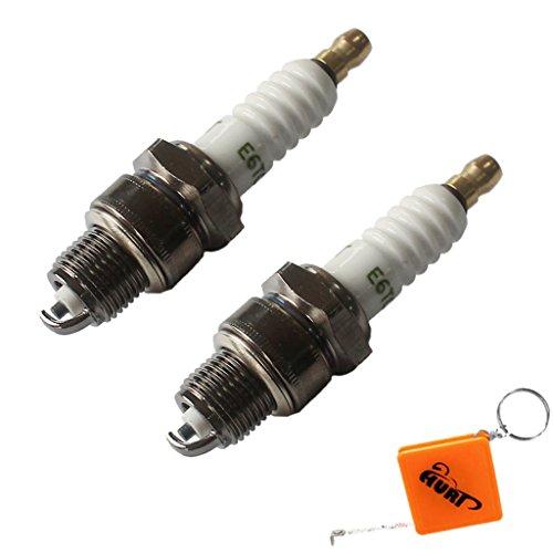 huri-2pcs-spark-plug-fit-for-honda-qr50-ae01-suzuki-lt50-quad-yamaha-pw50-yamaha-pw80-motorcycle