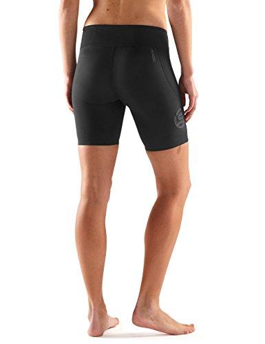 Skins-Womens-Shorts