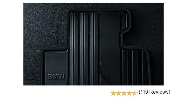 PER BMW SERIE 3 E90 TAPPETI AUTO SU MISURA MOQUETTE FONDO GOMMA 2 RICAMI EASY