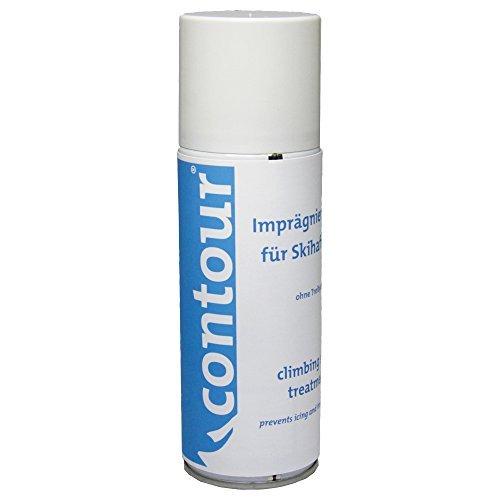 Contour Mohair-Spray Volumen 200 ml