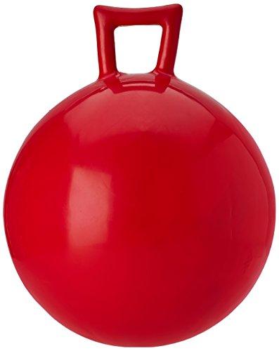 PFIFF 001171-10-1 Ballon de jeu gonflable