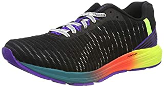ASICS Dynaflyte 3 SP, Chaussures de Running Compétition Homme, Multicolore (Black/White 001), 45 EU (B07K72SFKP) | Amazon price tracker / tracking, Amazon price history charts, Amazon price watches, Amazon price drop alerts