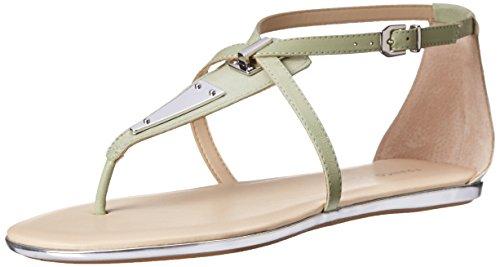 franco-sarto-womens-aisha-dress-sandal-mint-6-m-us
