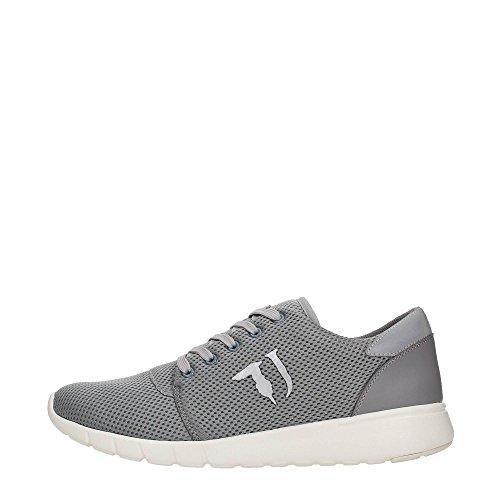 Trussardi Jeans 77S217 Sneakers Homme