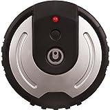 Mop - Aspirador robot, detecta muebles y rodapiés
