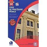Code de Procédure pénale Edition 2021