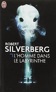 """Afficher """"Homme dans le labyrinthe (L')"""""""