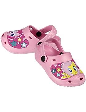 Kinder Schuhe My Little Pony Clogs 24